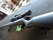 Antique KNIGHT Air Gun/Pellet Gun/BB Gun AMERICAN KNIGHT